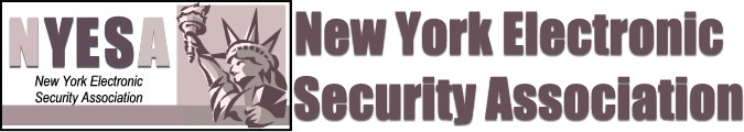 New York Electronic Security Association
